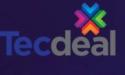Logo of TECDEAL GENERAL TRADING LLC