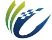 Logo of UNIWAY COMPUTER LTD.