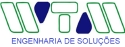 Logo of 2W PRINTERS SUPPLIER
