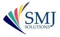 Logo of SMJ SOLUTIONS FZE