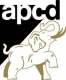 Logo of APCD PTY LTD