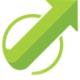 Logo of SPAS RECYCLING PVT LTD