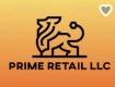 Logo of PRIME RETAIL LLC