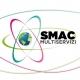Logo of SMAC SRLS