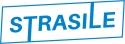 Logo of STRASILE UAB