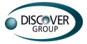 Logo of DISCOVER GROUP INC