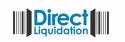 Logo of DIRECTLIQUIDATION