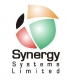 Logo of SYNERGY SYSTEMS EA LTD
