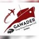 Logo of GAWADER LLC DUBAI