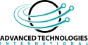 Logo of ADVANCED TECHNOLOGIES INTERNATIONAL LLC