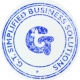 Logo of G.T. SIMPLIFIED BUSINESS SOLUTIONS