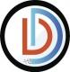 Logo of DIGI DEVICES ONLINE