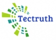 Logo of TECTRUTH (SAFE AND SECURE IT)