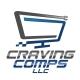 Logo of CRAVINGS COMPS LLC