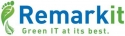 Logo of REMARK-IT SOLUTIONS LTD.